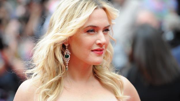 39-letnia aktorka zapewnia, że jest wreszcie bardzo szczęśliwa / fot. Dave J Hogan /Getty Images