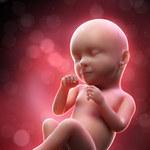 39. tydzień ciąży