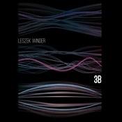 Leszek Winder: -3B