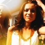3R i rozgrzane słońcem dziewczyny
