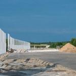 4,2 mld euro na polskie drogi i koleje