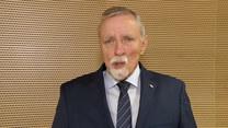 4,5 mld zł może w tym roku trafić z NCBR do polskich spółek