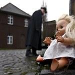 4,5 roku więzienia za molestowanie w domu dziecka