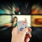 4,6 mln pirackich widzów płatnej TV we Włoszech