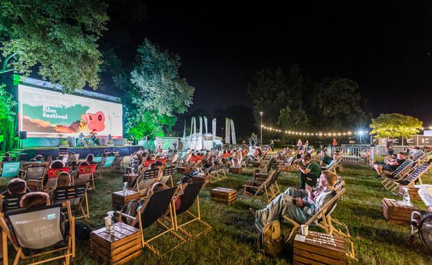 4. BNP Paribas Green Film Festival. Znamy datę!