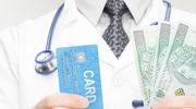 4 chwile, w których karta kredytowa ci pomoże