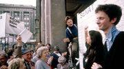 4 czerwca 1989. Wspomnienia czytelników Interii