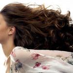 4 domowe sposoby na piękne włosy
