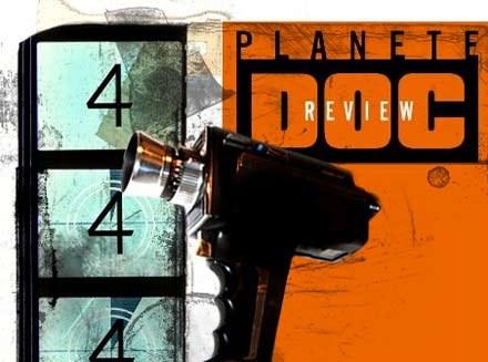 4. edycja Planete Doc Review odbędzie się w dniach 11-20 maja /