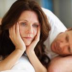 4 główne powody przedwczesnej menopauzy