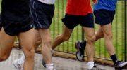 4 kroki do biegania bez kontuzji