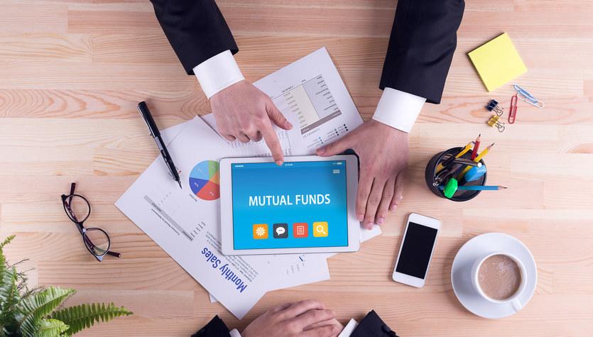 4 kroki do otwarcia rachunku maklerskiego