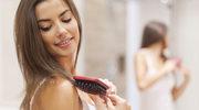 4 kroki do pięknych włosów