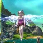 4 lata Aion w Europie: Fantasy-MMO obchodzi urodziny