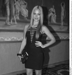 4 lata temu została zamordowana Reeva Steenkamp!