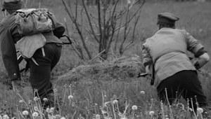 4 maja 1944 r. Armia Ludowa morduje żołnierzy Armii Krajowej