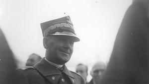 """4 marca 1939 r. Plan """"Zachód"""""""