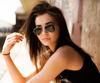 4 mity na temat okularów przeciwsłonecznych
