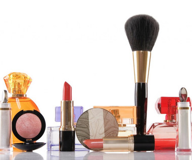 4 mity, w które każe nam wierzyć przemysł kosmetyczny