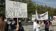 4 mld złotych kary zapłacą pracodawcy do PFRON w 2012 roku