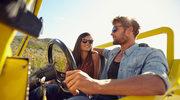 4 najważniejsze akcesoria na letnią podróż