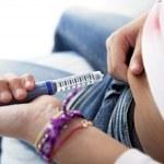 4 nietypowe objawy cukrzycy
