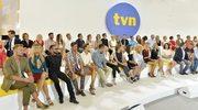 4 nowości w jesienniej ramówce TVN-u