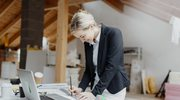 4 powody, dla których warto zatrudnić architekta wnętrz