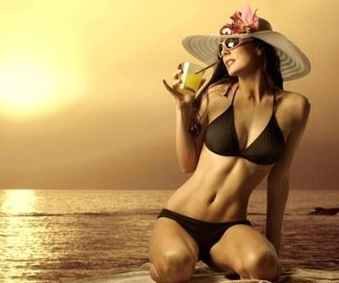 4 powody, dlaczego powinno się nosić polaryzowane okulary