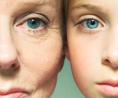 4 produkty, które sprawiają, że szybciej się starzejesz!