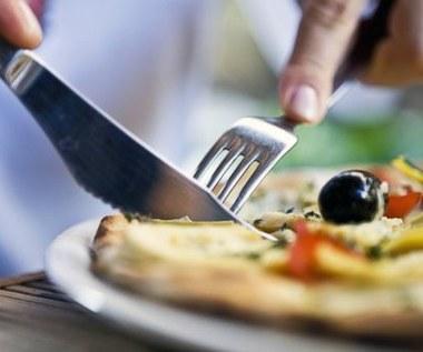 4 produkty, które zmniejszają apetyt