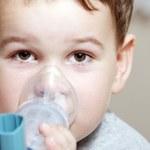 4 produkty pomocne w leczeniu astmy
