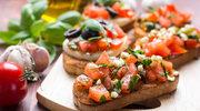 4 proste rady, jak utrzymać cholesterol w normie