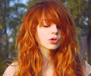 4 proste sposoby, by zachować piękny kolor włosów