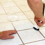 4 przepisy na naturalny środek czyszczący do fug