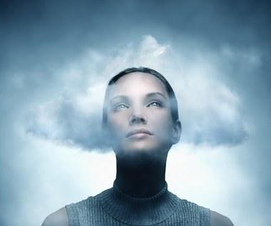 4 przyczyny zmęczenia i braku koncentracji