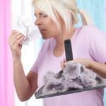 4 rady, jak zmniejszyć ilość roztoczy w domu
