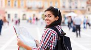 4 rzeczy, o których warto wiedzieć, planując wyjazd za granicę