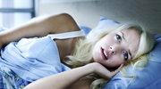 4 skuteczne sposoby na bezsenność