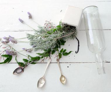 4 sposoby jak własnoręcznie zrobić perfumy