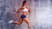 4 sposoby na ochronę przed cellulitem