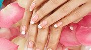 4 sposoby na wzmocnienie płytki paznokciowej
