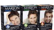 4 stopniowy REDUKTOR SIWIZNY z serii MARION men