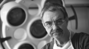 4 stycznia odbędzie się pogrzeb prof. Romualda Dębskiego
