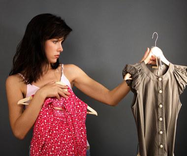 4 świetne pomysły na przerobienie starych ubrań