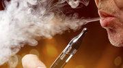 4 wnioski z badań o e-papierosach