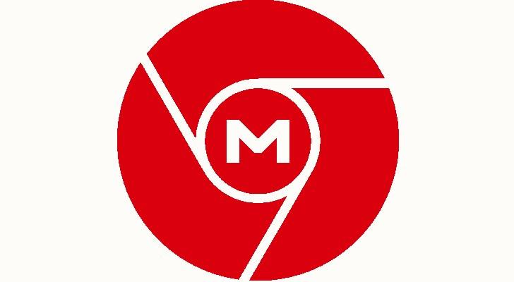 4 września nieznany sprawca włamał się na oficjalne konto firmy MEGA w Google Web Store i przesłał złośliwy plik z wersją 3.39.4. /materiały prasowe