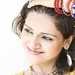 4 wskazówki dla zdrowych włosów prosto z Indii