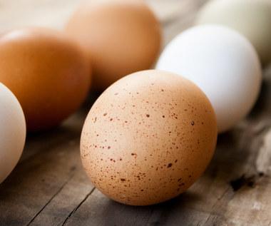 4 zabiegi kosmetyczne z wykorzystaniem jajek