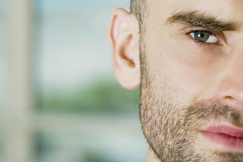 4 zasady noszenia brody które powinien znać każdy mężczyzna /© Photogenica